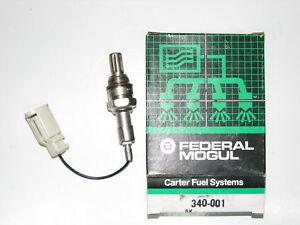 78-88 Ford Lincoln Mercury AMC Jeep Renault Oxygen Sensor SG1