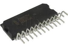 TDA8571J Original New NXP Integrated Circuit TDA-8571J