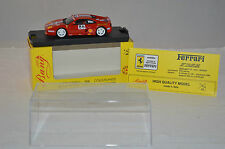 Bang 9603 Ferrari 355 Chalenge 96 Michel Oprey NL 1:43 mint in box