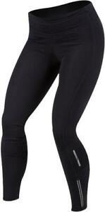 Pearl Izumi W Pursuit Thermal Cycling Tight Size 2XL Women's