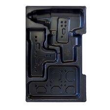 Bosch 1/2 Einlage für GDR 10,8 nur Gerät für L-Boxx 102 / 2608438014