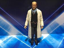 Doctor Who 12.7cm Escala Figura Acción Juguete - Profesor Bracewell Human - 11TH