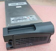 Polycom RMX 4000 Power Supply TDK-Lambda FPS1000-48/S ASY3400A-L0
