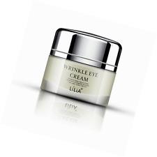 The Best Eye Wrinkle Cream, Remove Bags, Dark Circles Under Eyes, Refresh Puffy