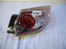 Mazda 3 Rücklicht Lampe Bremslicht Innen rechts BBN751160 5Türer  NEU Nr. 5168