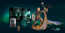 XBOXONE - Assassin's Creed Valhalla - Collector's Edition