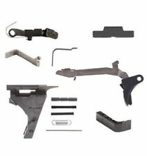Glock 19 GEN3 9MM OEM Compact Lower Parts Kit - Polymer80 - BRAND NEW