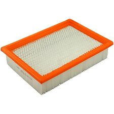 New -  Fram CA8997 Air Filter (Rectangular Flexible Panel Air Filter)