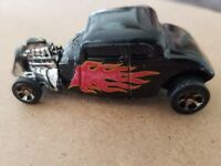 MAISTO 1934 FORD HOT ROD FREE SHIPPING