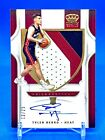 Top 100 Most Watched Sports Card Auctions on eBay 72