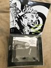 Watch Dogs 2 Watcher Bot Ubisoft - Wrench Jr - Used Collectible Display Piece