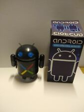 Android Mini Collectible Figure: Series 03 - Nexus by Google