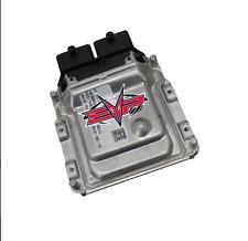 Evolution Powersports Evo Stage 3 Flash Replacement ECU Upgrade  RZR XP Turbo