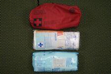 Original VW Verbandtasche 5K0860282 Verbandskasten first aid bag 05/2020