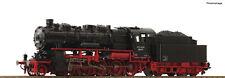 Roco DB Br58 Steam Locomotive III HO Gauge 71922