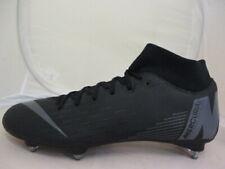 Nike Mercurial Superfly VI Academy SG Football Boots Mens  UK 8 EUR 42.5 *5538