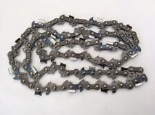 """1 x Chainsaw Chain fits 18"""" Husqvarna 61,65, 66, 77, 162, 181, 266, 268, 272,281"""