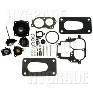 Carburetor Repair Kit Standard 1700 fits 87-88 Ford Ranger 2.0L-L4