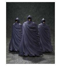 Bandai Saint Seiya Myth Cloth Ex - The Three Mysterious Surplice