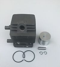 Zylinder + Kolben für Stihl  Motorsense / Freischneider FS75 FS80 FS85 HS75 HS80