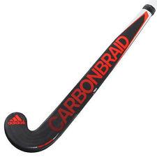 Adidas CarbonBraid Field Hockey stick. size 36.5'' / 37.5''