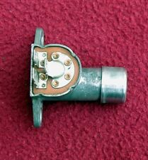 Dimmer Switch ACDelco D808