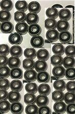 Bearings Skateboard And Skates 8 Mm 150 Pc