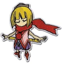 Patch - Okami Den - New Kurou Toys Gifts Anime Licensed Toys ge44883