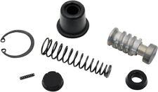 Drag Specialties Rear Brake Master Cylinder Rebuild Kit #174049