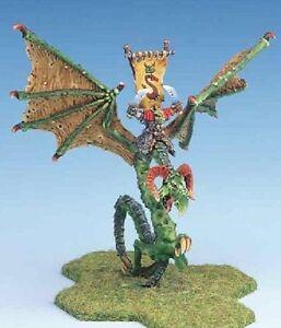 Orcs & Goblins Demonworld 15mm Fantasy figures New Unpainted