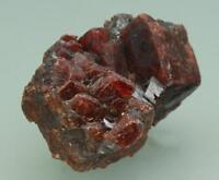 Rhodonite with Galena, New South Wales, Australia, Cabinet-Sized Specimen CM298
