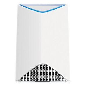 *NEW* NETGEAR SRR60 Orbi Pro Tri-band WiFi Router