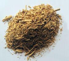 Muira puama hierba al por menor a a granel Mayorista 25g a 1 kilos kg Té
