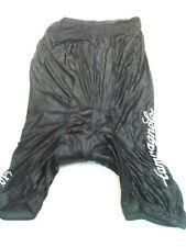 Cycling shorts, Parentini, Women's Med, black
