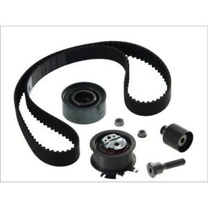 TIMING BELT KIT CONTITECH CT 1051 K2