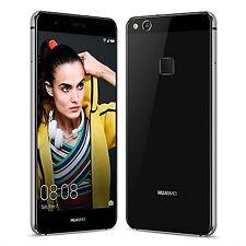 """Teléfonos móviles libres gris Huawei 3,9"""""""