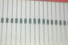 MOTOROLA 1N4935RL D/C 9849 200V 1A DO-41 New Quantity-100