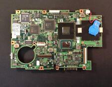 Fujitsu U1010 U810 Motherboard CP336880 CP336883 CP336883-X5