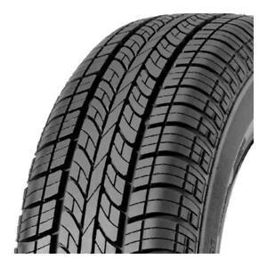 Continental Eco Contact EP 135/70 R15 70T Sommerreifen