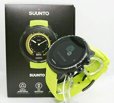 ✅ Suunto 9 GEN 1 -  SS050144000 Lime Smartwatch ✅