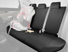 Honda Genuine 82132-SLN-A01ZA Seat Cushion Pad and Trim Cover