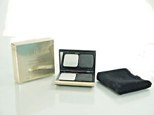 KEVYN AUCOIN THE EYE SHADOW DUO 209 -SNOW/COAL