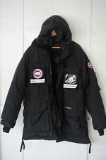 Canada Goose Snow Mantra down jacket, parka, XL Excellent Condition, without fur