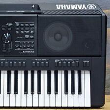 Yamaha Psr-Sx900 Digital Workstation 61-Key Organ Initial Touch Digital Keyboard