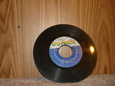 "Mowtown M-1194F The Jackson 5 - Sugar Daddy / I'm So Happy 1971 7"" 45 RPM"
