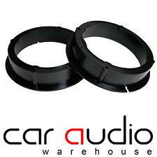 VW Passat B5.5 00-05 côté intérieur miroir Cover Trim Speaker 3B0837993
