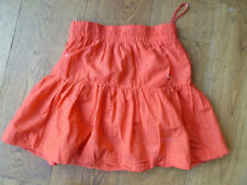 Cotton Skirts for Women