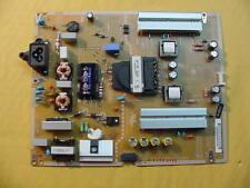 POWER FOR  LG  MODEL: 43LX340H POWER  SUPPLY FOR j6 LCD  TV EAX66188701 2.3