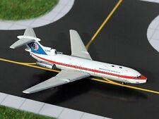 Gemini Jets GJBKS771 BKS Air Transport Hawker Trident 1E G-VYD 1:400 Scale New