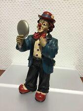 "Gilde Clown "" Schicky Micky "" 21,5 cm. Top Zustand !!"